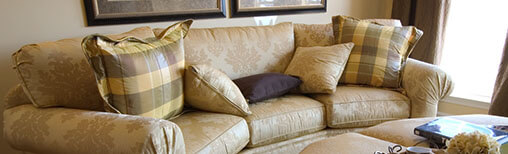 Cleaners Queen's Park Upholstery Cleaning Queen's Park